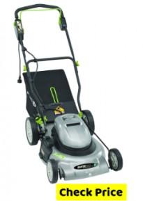 Best Mulching Mower 2020