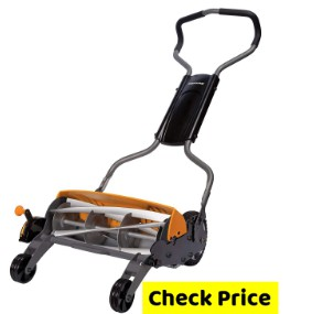 Best Residential Lawn Mower 2020