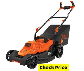 Best Riding Lawn Mower 2020