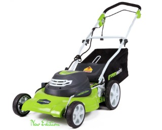 Best Lawn Mower 2020