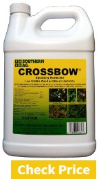 Southern Ag Crossbow