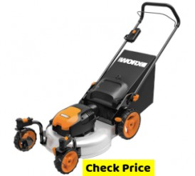 Best Electric Mower 2020 Best Lawn Mower 2020   Trusted Guide's & Tested Reviews