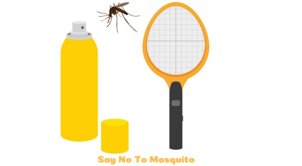 best mosquito repellent 2019